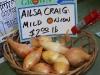 ailsa-craig-onions