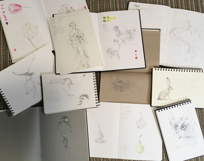 sketch, sketchbook, travel, journal, drawing, sketching